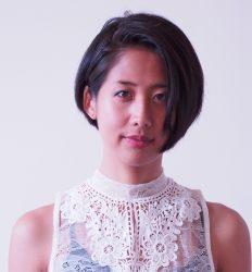 mayuko yamashita piano instructor